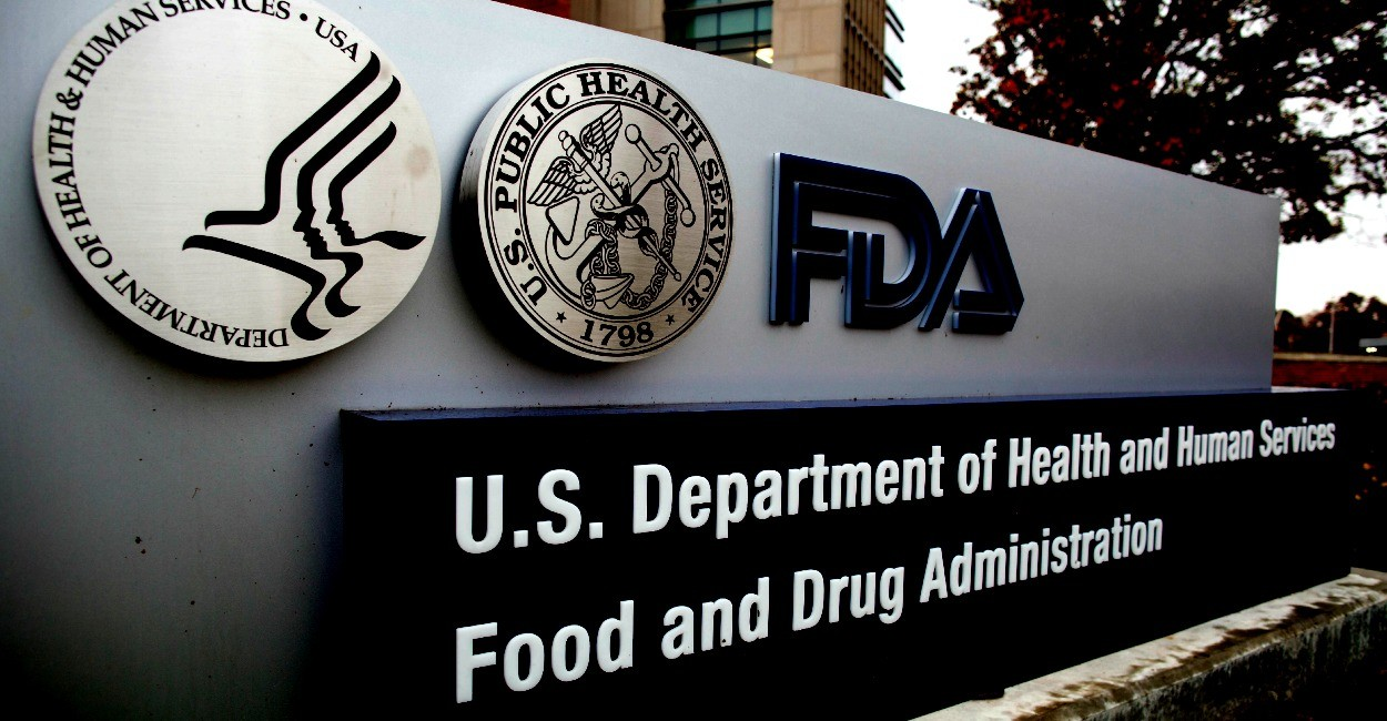 FDA Announces Comprehensive Plan for Tobacco and Nicotine Regulation
