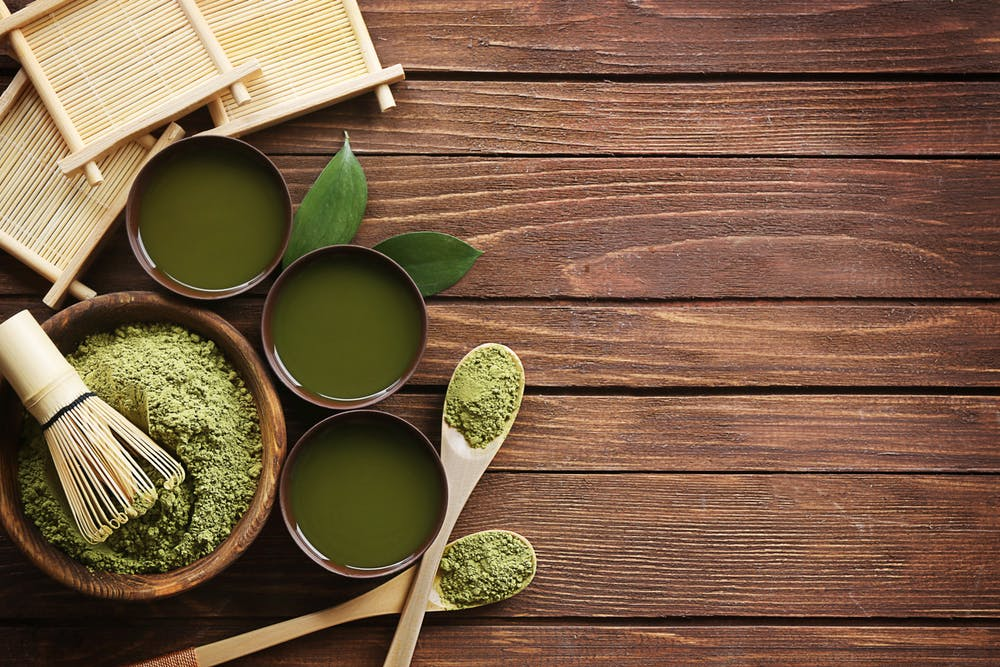 Chlorella and Spirulina: Which one is healthier?