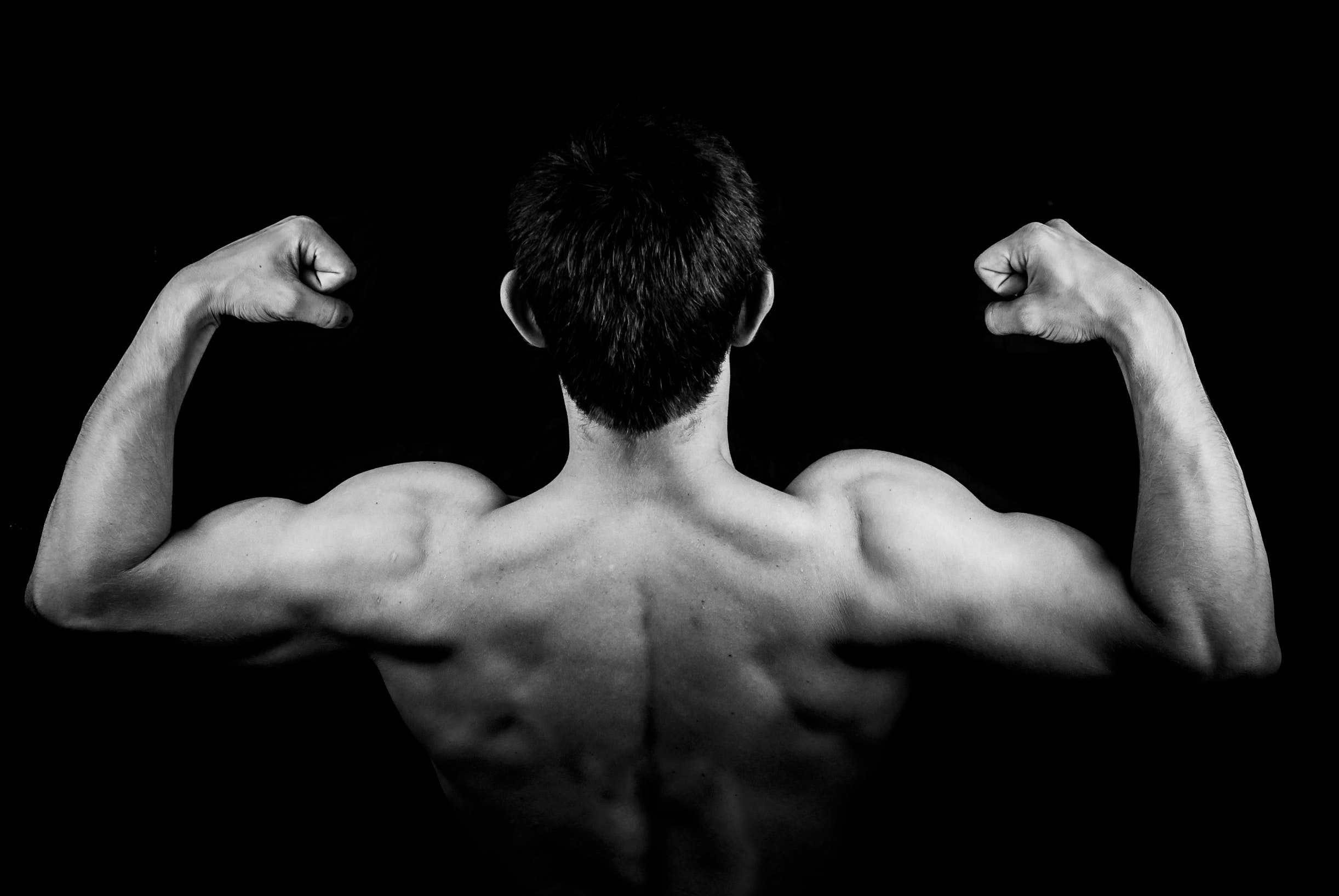 What are the Best Vitamins for Healthy Muscles?